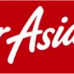 Pinged for oversize, overweight baggage with Air Asia?