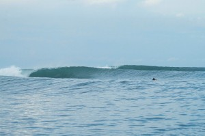 PNG Surf